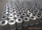 1050 5052 3003 Mill Finished Hot Rolling Aluminum coil / Aluminium Alloy Coil