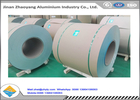 PAINTING ALUMINUM ALLOYS COIL ALLOY 5052-H32 / H34