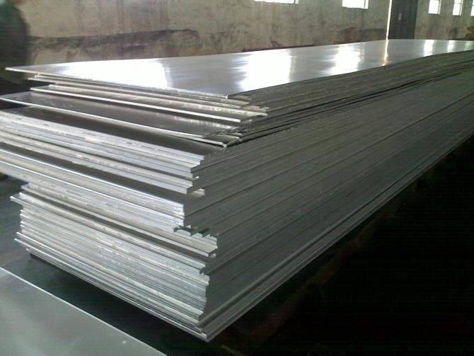 10 mm 5754 5052 Aluminum Sheet Hot Rolled Marine Grade Aluminum Sheet For Boat