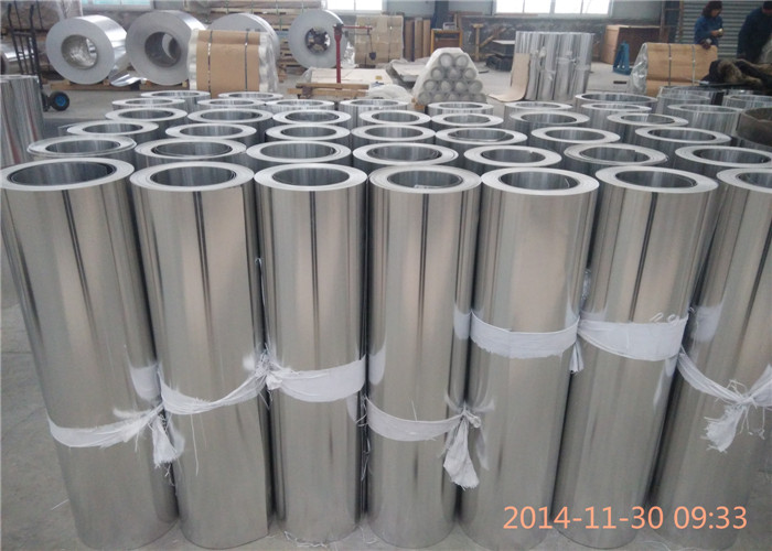 1060 / 1050 Aluminium Coil for Transformer and Electronic Components