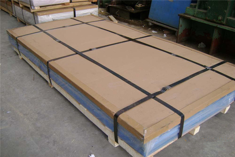 Customized Width 1000mm 1100 Aluminum Sheet For Coating Plate / Curtain Wall Plate
